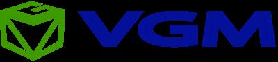Công ty Vũ Gia Minh